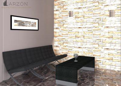 Diseño_salon_comedor