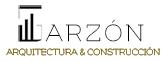 GARZON ARQUITECTURA & CONSTRUCCION