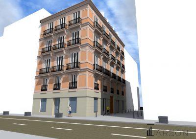 Rehabilitacion_edificios