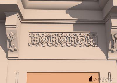 Rehabilitacion_fachada_protegida