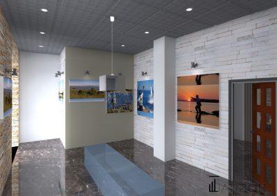 Rehabilitacion_interiores