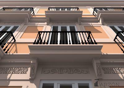 Restauracion_balcon