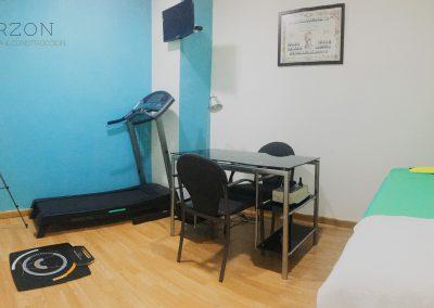 diseño-de-cabina-para-fisioterapia
