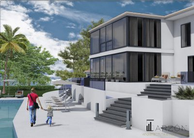 diseño_hoteles_arquitectura