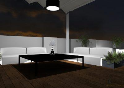 diseño_terraza_jardin