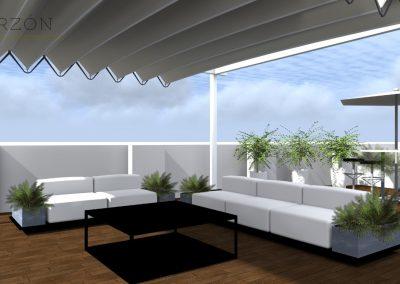 diseño_terraza_moderna
