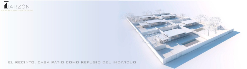 maqueta_de_vivienda_3D