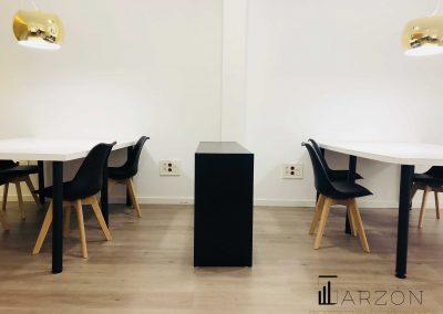 mesas_de_trabajo