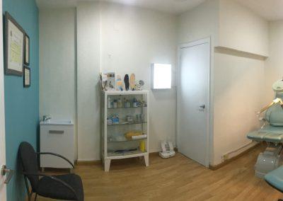 refoma-de-clinica..JPG