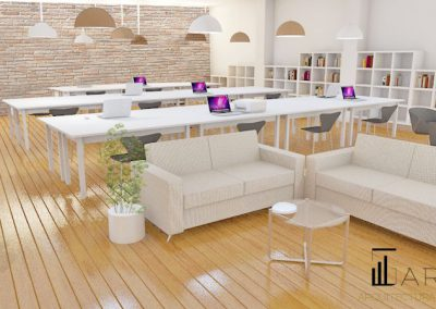 reforma_coworking