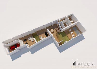reforma_y_diseño_de_piso