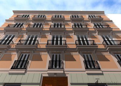 rehabilitacion_fachada