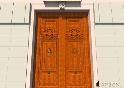 restauracion_puerta