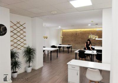 oficina_valencia