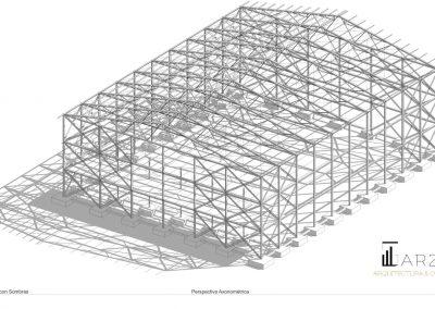 funcion_de_un_pabellon_arquitectura