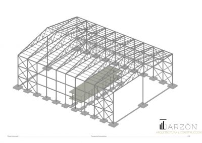 pabellon_arquitectura_maquetas